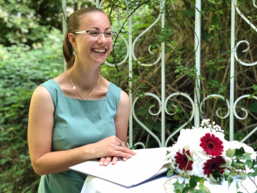 Christina Schwander _ Freie Rednerin.JPG